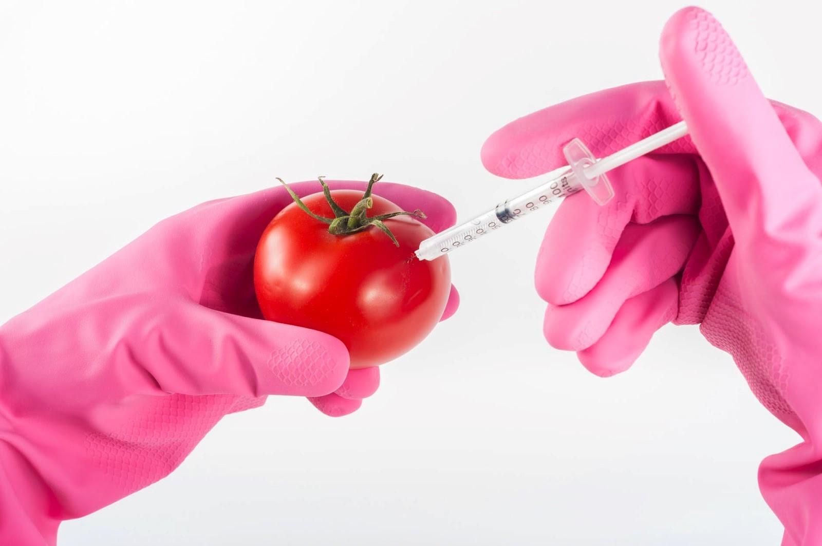 肌肉注射的部位_【糖尿病知識】如何使用胰島素筆針(筆型胰島素職注射器)